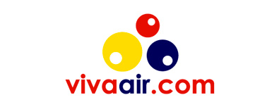 Cyberdays peru Viva Air