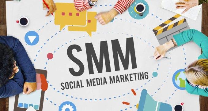 social media marketing para campañas politicas