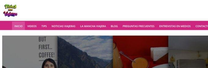 misias-pero-viajeras-blog-viajes-peru