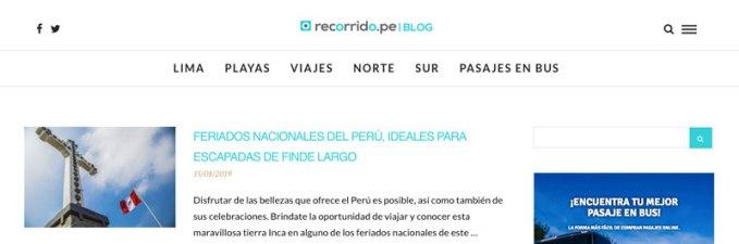 recorrido-pe-blog-de-viajes-peru
