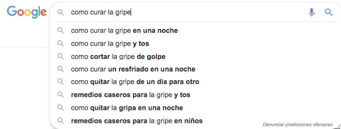cuadro-preguntas-google-serp