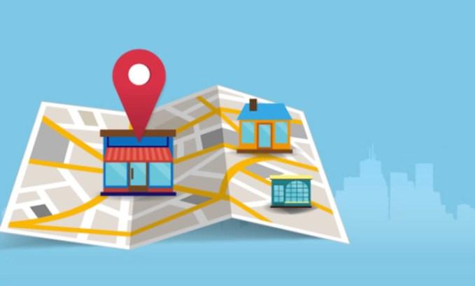 uso-directorios-mapas-locales