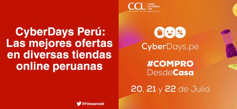 cyberdays-peru
