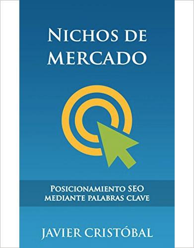 libro-nichos-mercado-posicionamiento-seo-palabras-clave