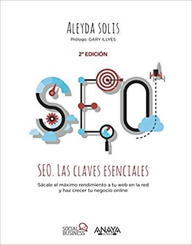 libro-seo-claves-esenciales-aleyda-solis