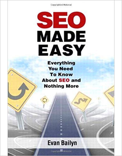 libro-seo-made-easy