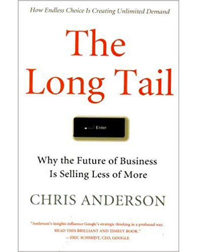 libro-seo-the-long-tail