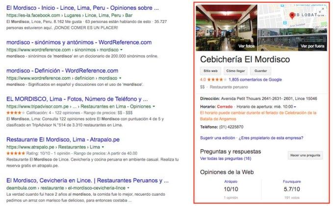 optimizacion-listado-negocios-google