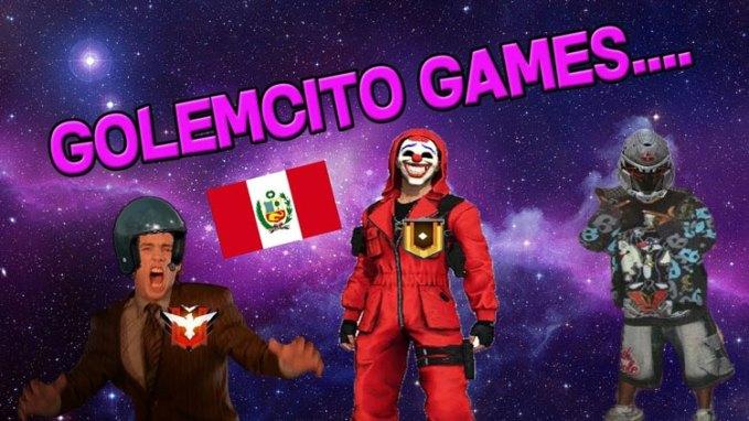 golemcito-games-youtuber-peruano