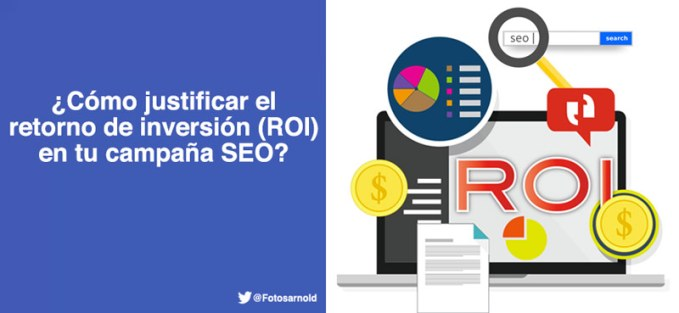 justificar-retorno-inversion-seo