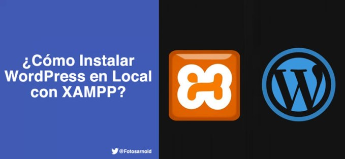 como-instalar-wordpress-local-con-xampp