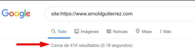verificar-penalizacion-dentro-del-buscador-google