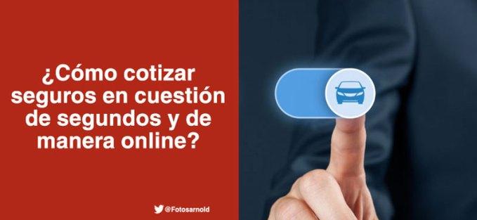 cotizar-seguros-de-manera-online