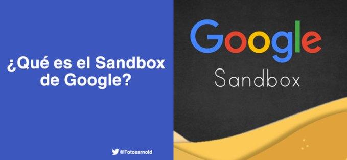 que-es-sandbox-google