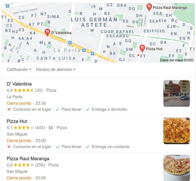 google-my-business-2021