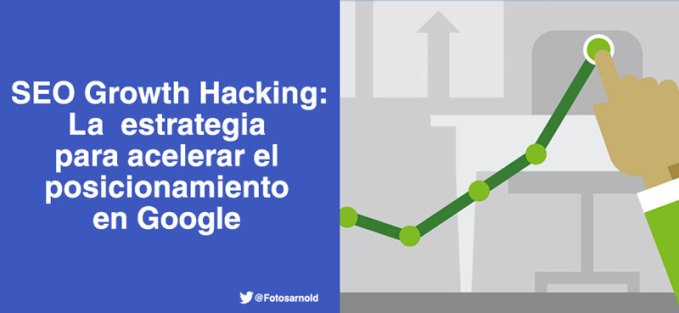seo-growth-hacking