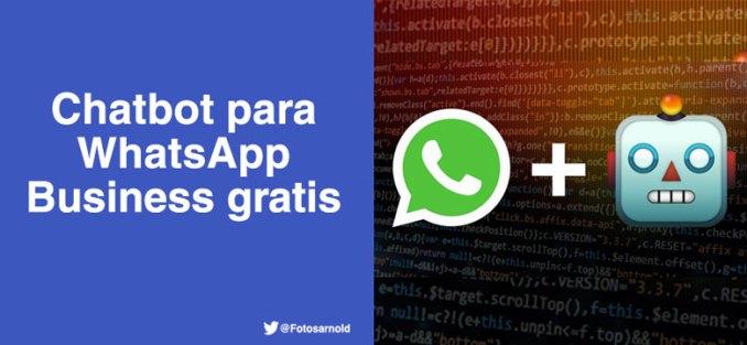 chatbot-gratis-para-whatsapp-business