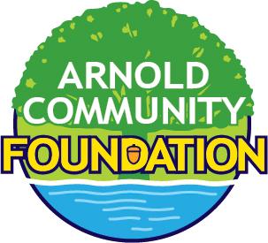 Community_Foundation_logo_FINAL