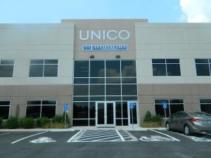 UNICO Systems