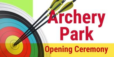 Arnold Archery Park