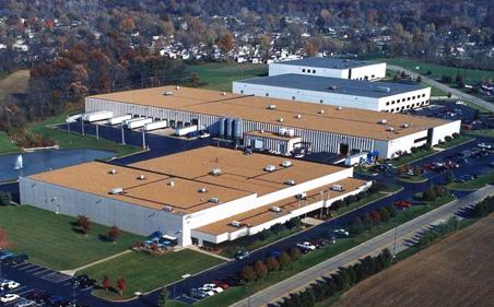 LMC Industries in Arnold, Missouri