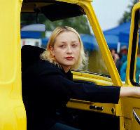 trukgirl.jpg