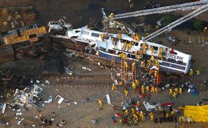 metrolink-crash