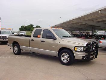 1-ton-pickup