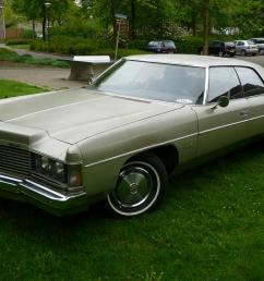 1974 impala [ 1119 x 835 Pixel ]