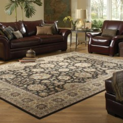 Cheap Living Room Carpets Cafe Curtains In The Area Rugs Little Rock Ar Many Styles Price Ranges High Quality Wholesale Discount
