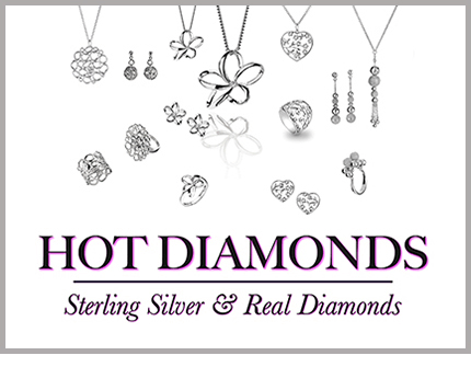 hot_diamonds_lg