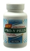 Pro-V Pills Male Enhancement