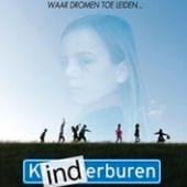 Kinderburen-170x170-02 Componist Groningen Arnold Veeman