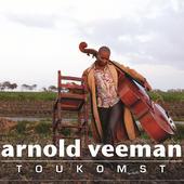 Toukomst Webshop Arnold Veeman