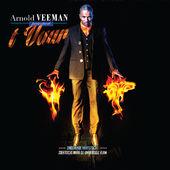 t Vuur Webshop Arnold Veeman