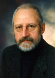 Ed Stuhler