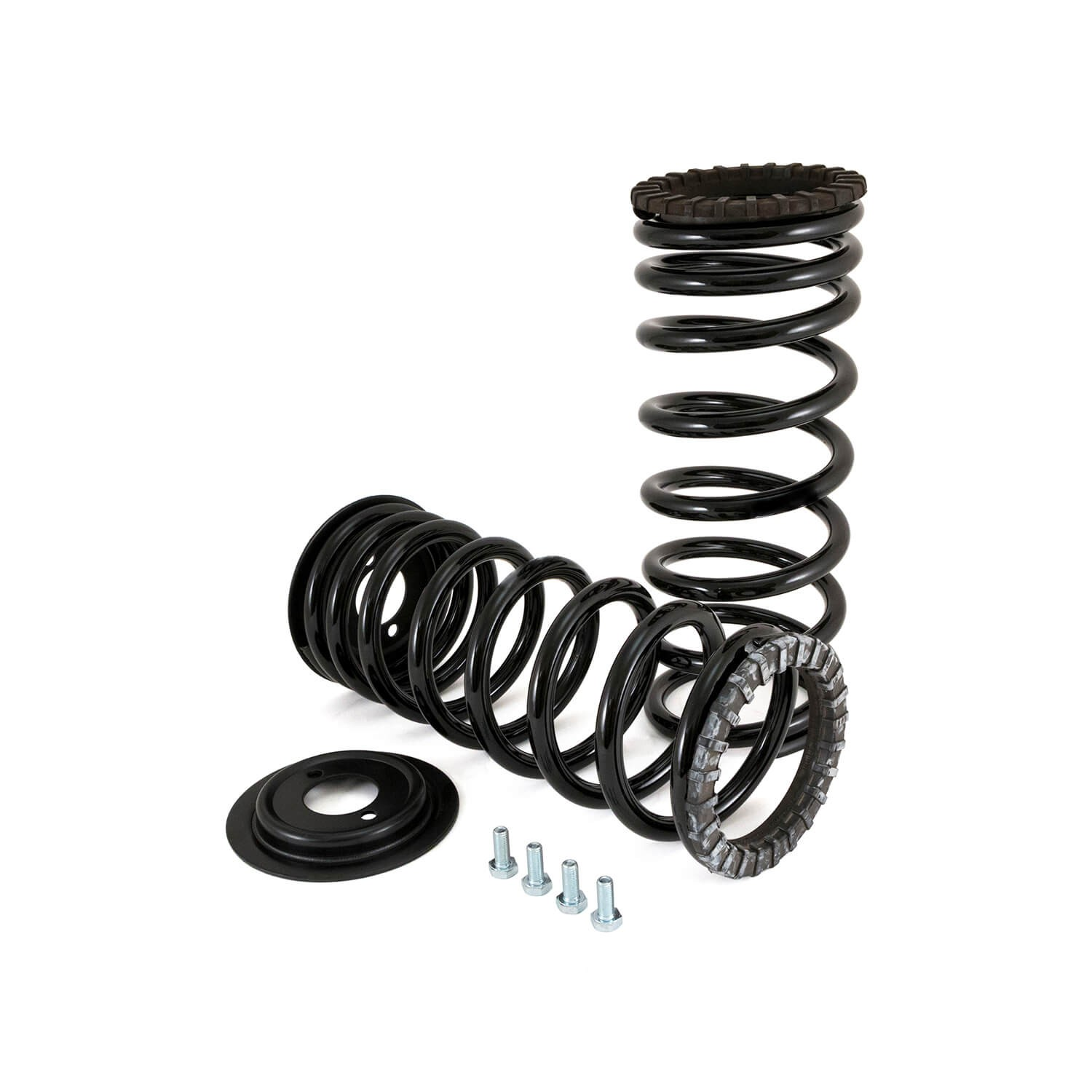 Arnott New Rear Coil Spring Conversion Kit