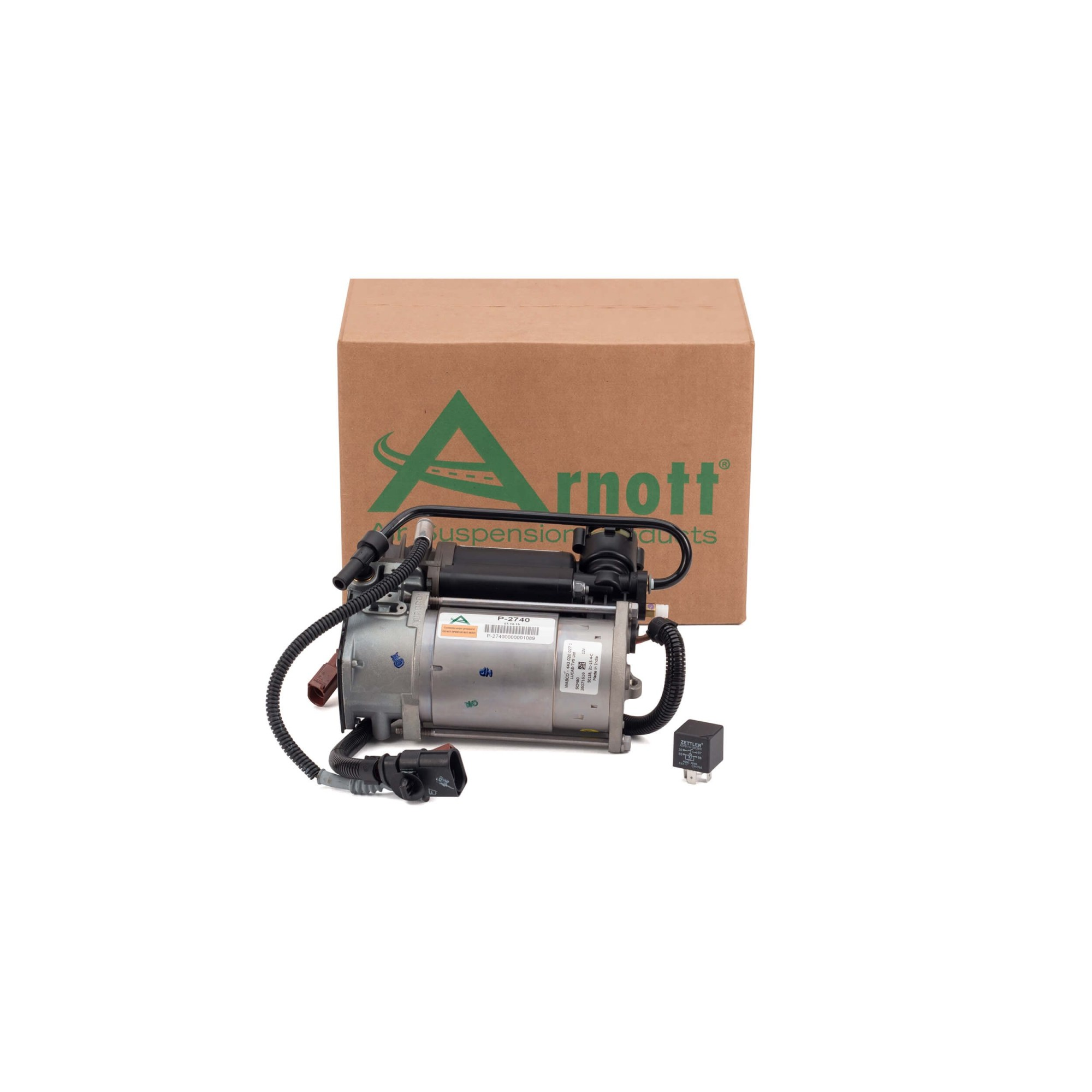 hight resolution of  wabco oes air suspension compressor 03 19 bentley continental gt on air suspension parts