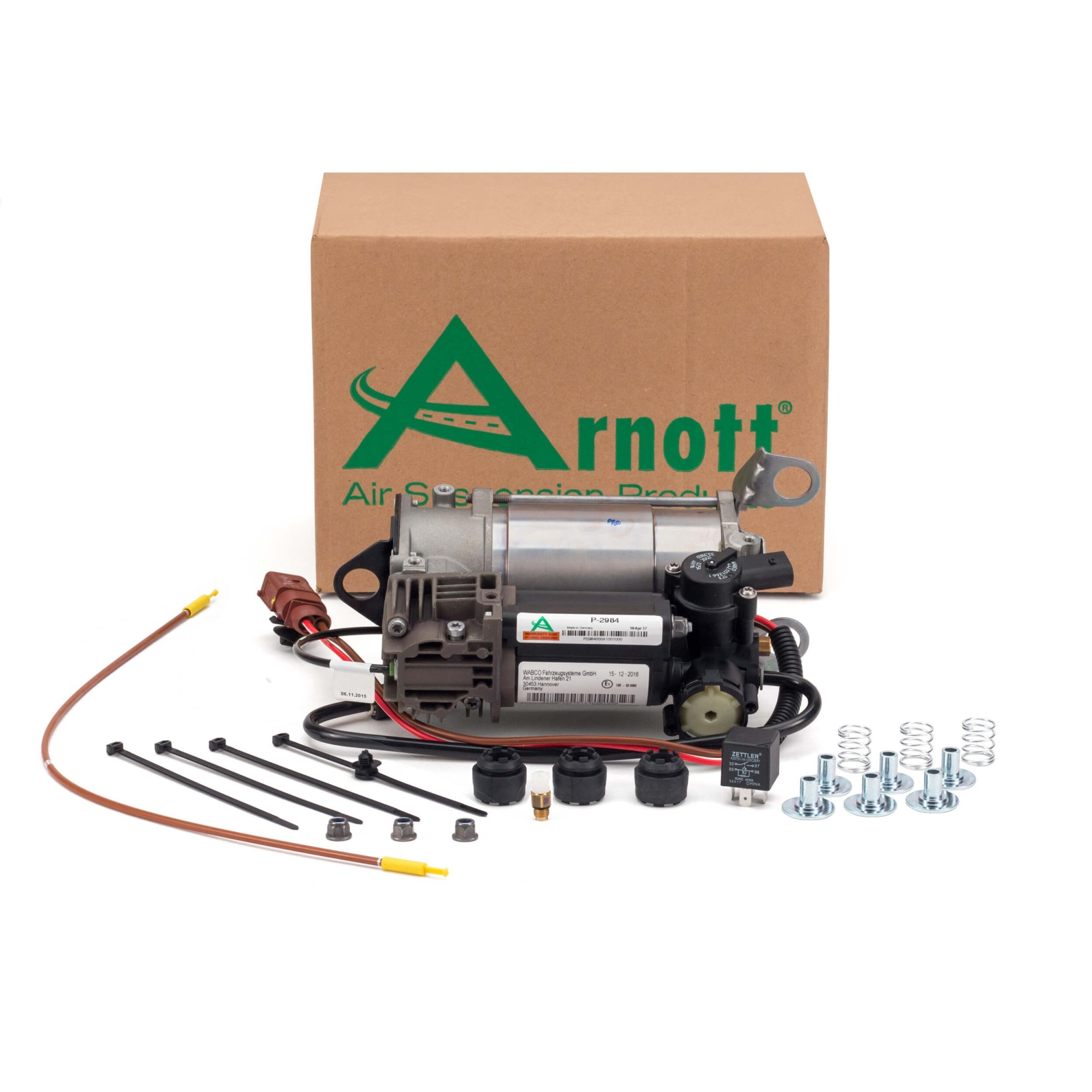 hight resolution of wabco compressor wiring diagram wiring diagramwabco compressor wiring diagram