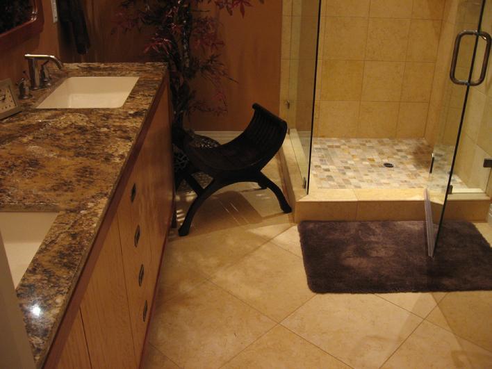arnzen tile and stone