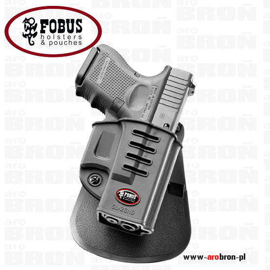 glockparts com products stock sights 3