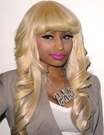 Image result for black blondes