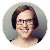 Julia Engelbrechtsmüller, zertifizierte Grüne Kosmetik Pädagogin und Bloggerin