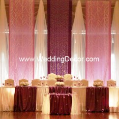 Chair Covers Wedding Kent Best Potty For Boys Backdrop Decorations | Romantic Decoration