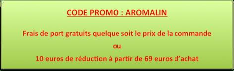 Code promo Esenka