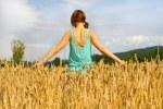 Allergie au pollen : comment se soigner avec les huiles essentielles ?(3/3)