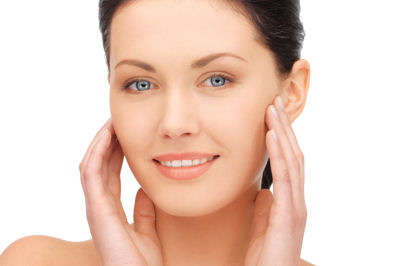 peau grasse solution naturelle