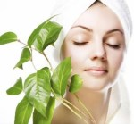 Comment incorporer les huiles essentielles dans les cosmétiques ?