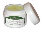 chantilly-beurre-de-karite-amande-douce