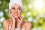 5 astuces détaillées pour prendre soin de sa peau naturellement